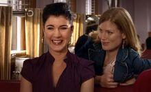 S03E14-Lacey Connie