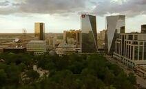 S02E04-Regina