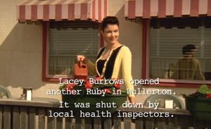 S06E19-Lacey end