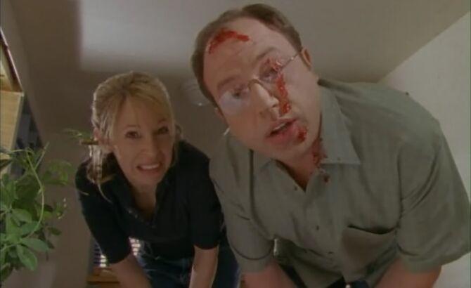S01E04-Brent messy Wanda