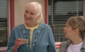 S05E17-Wendy and Wanda