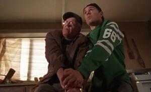 S01E13-Oscar Hank caught