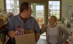 S03E01-Brent and Wanda