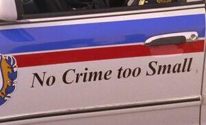 S04E17-No crime too small