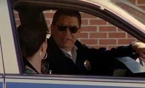 S04E03-Davis car