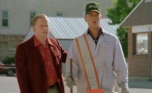 S02E05-Wade garbageman