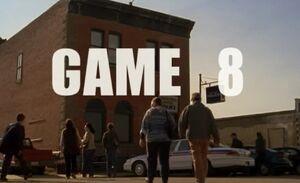 S04E14-Game 8