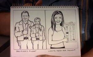 S03E12-Nice cartoon