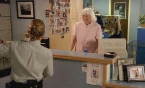 S06E11-Wendy Pet Shelter