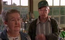 S01E08-Helen and Oscar