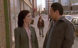 S02E04-Lacey Davis Regina