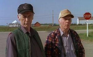 S01E09-Old Farmers