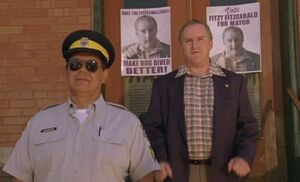 S04E19-Fitzy and Davis