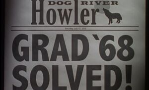 S01E05-Howler Grad 68