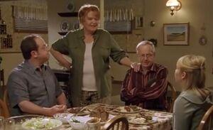 S02E04-Dinner at end