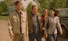 S02E12-Bill at Hanks