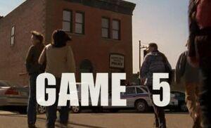 S04E14-Game 5