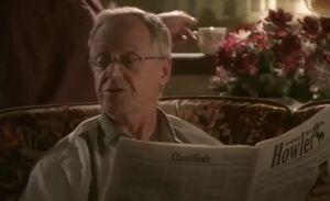 S01E07-Howler Oscar