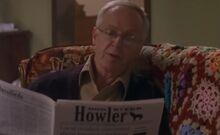 S01E12-Howler Oscar
