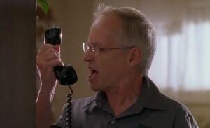 S01E09-Oscar hotline