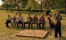 S04E08-Horseshoe rematch