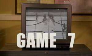 S04E14-Game 7