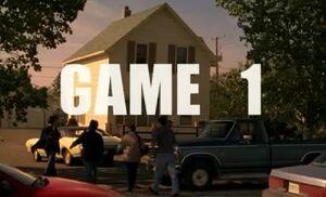 S04E14-Game 1