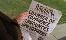 S01E09-Howler Commerce