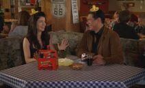 S06E17-At Missouri Jacks