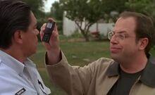 S01E09-Davis Brent small phone