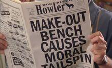 S05E17-Howler2