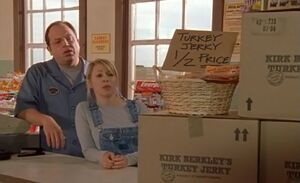 S02E16-Jerky boxes