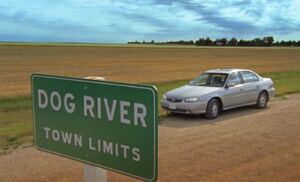 S05E12-Car town limit