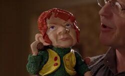 S03E09-Emma gnome