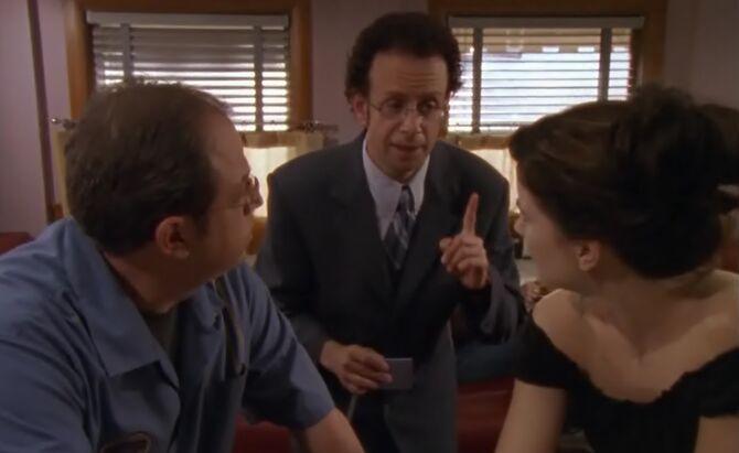 S01E02-Drey w Brent Lacey