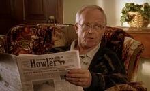 S04E11-Oscar Howler