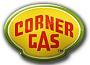 Corner Gas Wiki