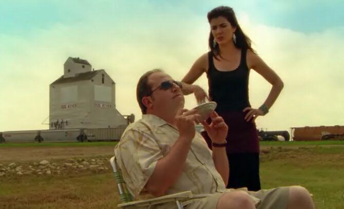 S03E06-Lacey confronts Brent
