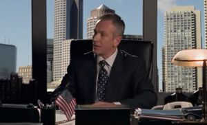 S05E01-Lawyer