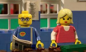 S03E15-Lego Brent and Wanda