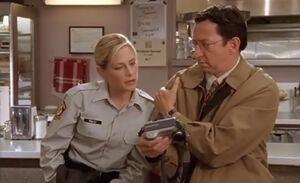 S02E11-Karen and Wes