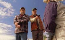 S04E18-Brent Oscar guns