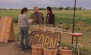 S02E16-Corn stand