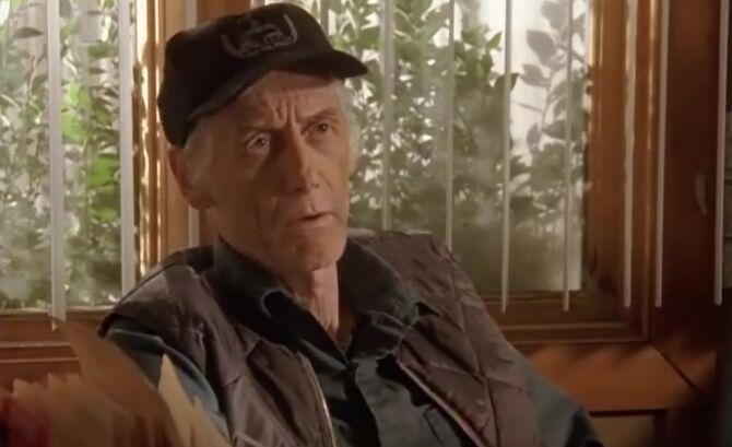 S02E16-Kirk Berkley headshot