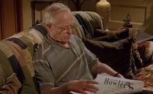 S02E02-Howler Oscar