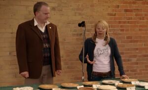 S04E01-Fitzy Wanda pies