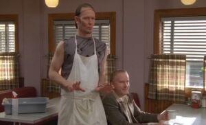 S06E10-Josh and Fitzy