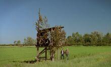 S03E08-Tree house