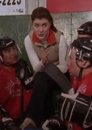 S01E12-Lacey coaching long