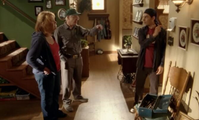 S04E03-Setting thermostat